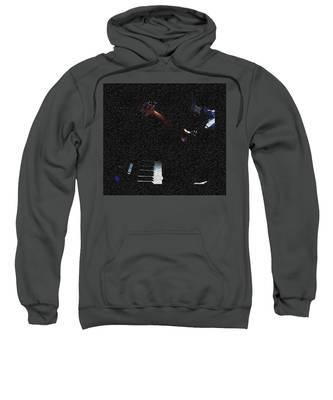 Celebrities Hooded Sweatshirts T-Shirts