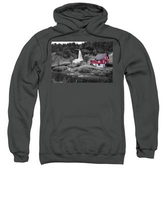 Pop Hooded Sweatshirts T-Shirts