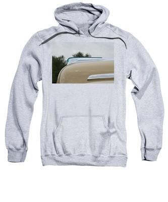 1947 Ford Sweatshirt