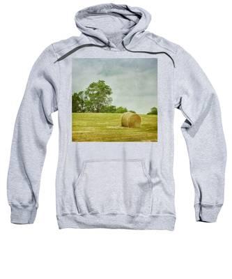 A Day At The Farm Sweatshirt