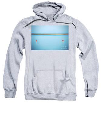 Dahab - Red Sea Sweatshirt