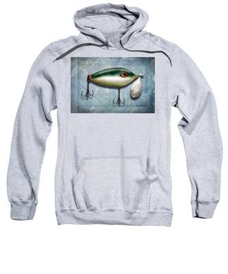 Lure I Sweatshirt