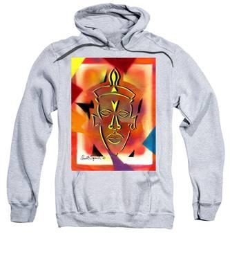 Amway Hooded Sweatshirts T-Shirts