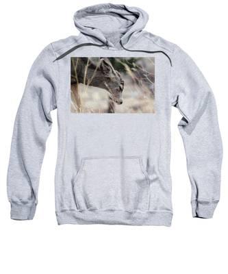 Misery Sweatshirt