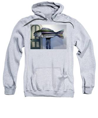 Mm005 Sweatshirt