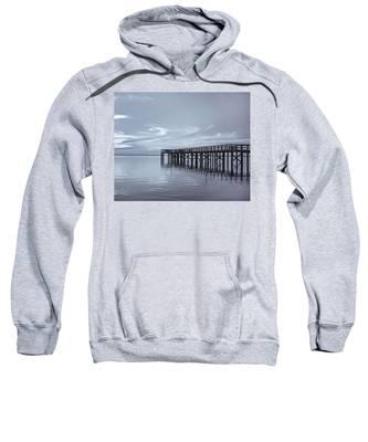 The Pier Sweatshirt