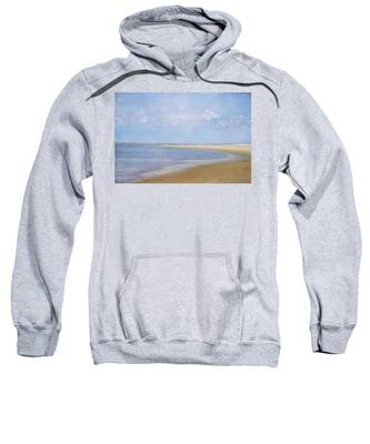 Wonderful World Sweatshirt