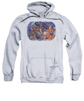 Blown Away Sweatshirt