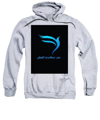 Creative Hooded Sweatshirts T-Shirts