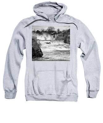 Bakers Falls Sweatshirt