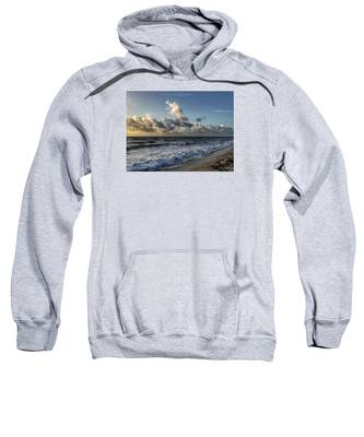 Beautiful Shore Sweatshirt