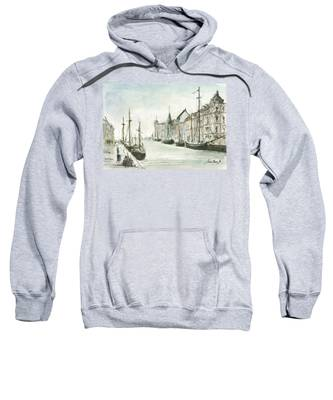 Designs Similar to Copenhagen With Snow