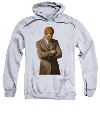 Us Presidents Hooded Sweatshirts T-Shirts