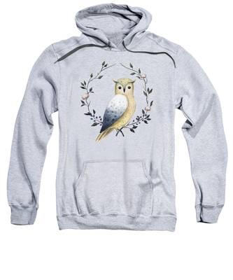 Dusk Hooded Sweatshirts T-Shirts