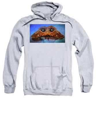 Moments We Cherish Sweatshirt