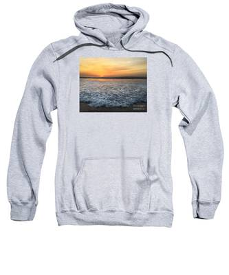Moving In Sweatshirt