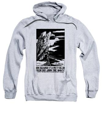 Wwi Hooded Sweatshirts T-Shirts