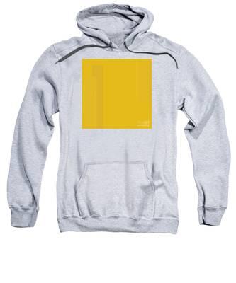 Perspective Sweatshirt