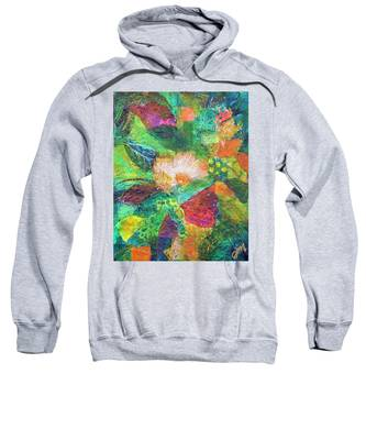Primrose Sweatshirt
