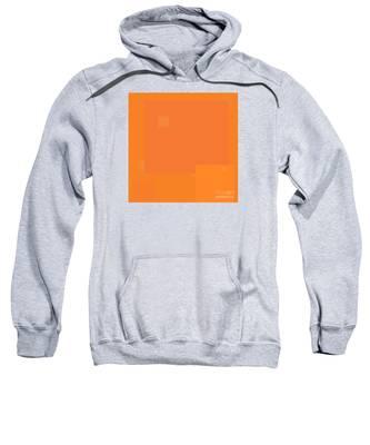 Property Sweatshirt