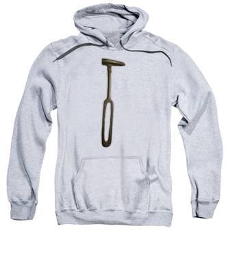 Rustic Hooded Sweatshirts T-Shirts