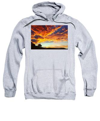 Best Sellers -  - Sunset Hooded Sweatshirts T-Shirts