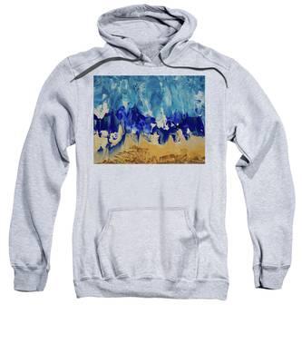 Shore Sweatshirt