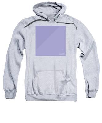 Slope Sweatshirt