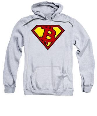Clark Kent Hooded Sweatshirts T-Shirts