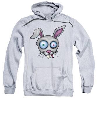 Easter Hooded Sweatshirts T-Shirts