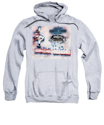 Gone But Never Forgotten Sweatshirt