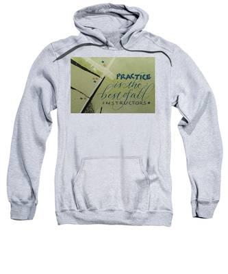 Practice Sweatshirt