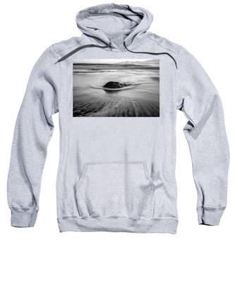 Still- Sweatshirt