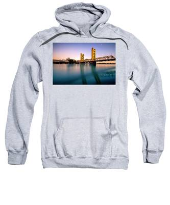 The Surreal- Sweatshirt