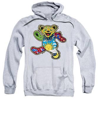 Sale Hooded Sweatshirts T-Shirts
