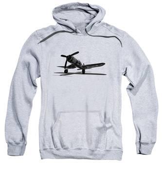 Corsair Hooded Sweatshirts T-Shirts