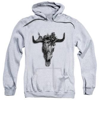 Fiber Hooded Sweatshirts T-Shirts