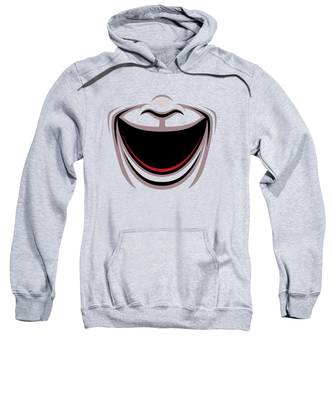 Theaters Hooded Sweatshirts T-Shirts