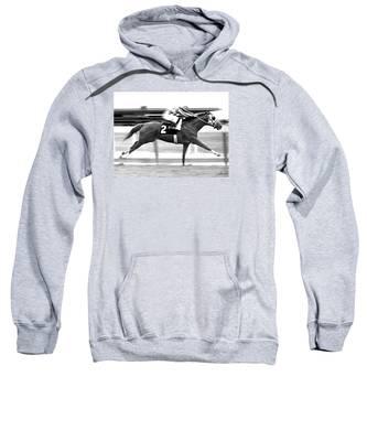 Giancarlo Stanton Hooded Sweatshirts T-Shirts