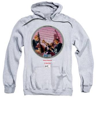 Men/_s T-Shirt Sport Grey So Much to Remember BEATPRICE Hooded Sweatshirt