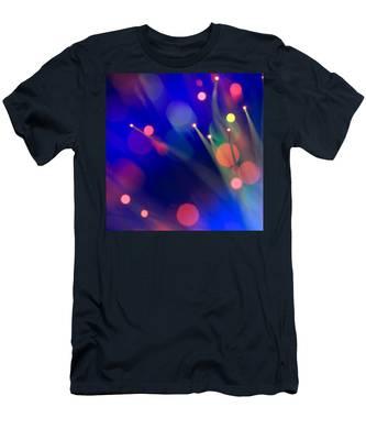That Old Black Magic Series Part 2 Men's T-Shirt (Athletic Fit)