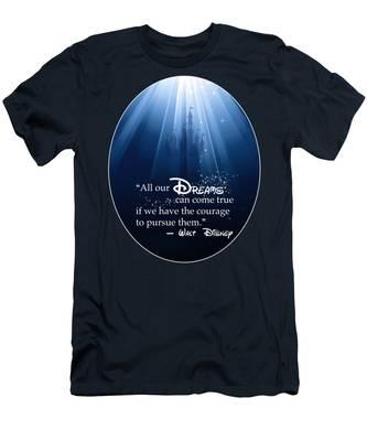 If T-Shirts