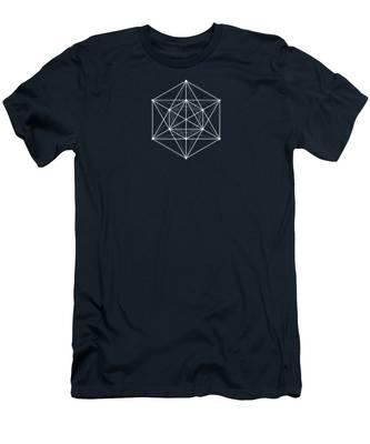 Esotericism T-Shirts