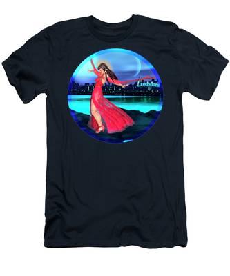 Luxmaris T-Shirts