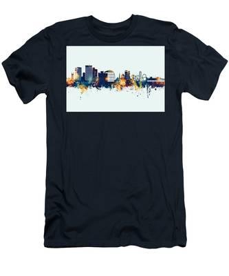 Southend On Sea T-Shirts
