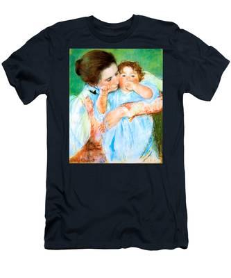 Plein Air T-Shirts