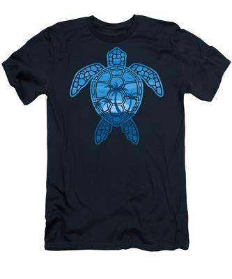 Bliss T-Shirts