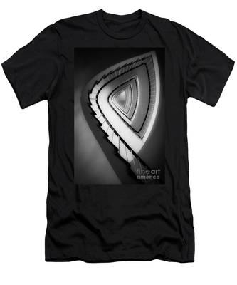 Architect's Beauty Men's T-Shirt (Athletic Fit)