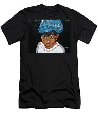 Rare Essence Men's T-Shirt (Athletic Fit)