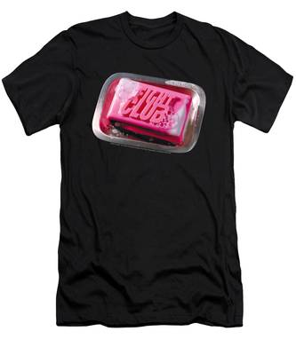 Fight Club T-Shirts